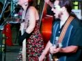 April Mae & the Junebugs (2)