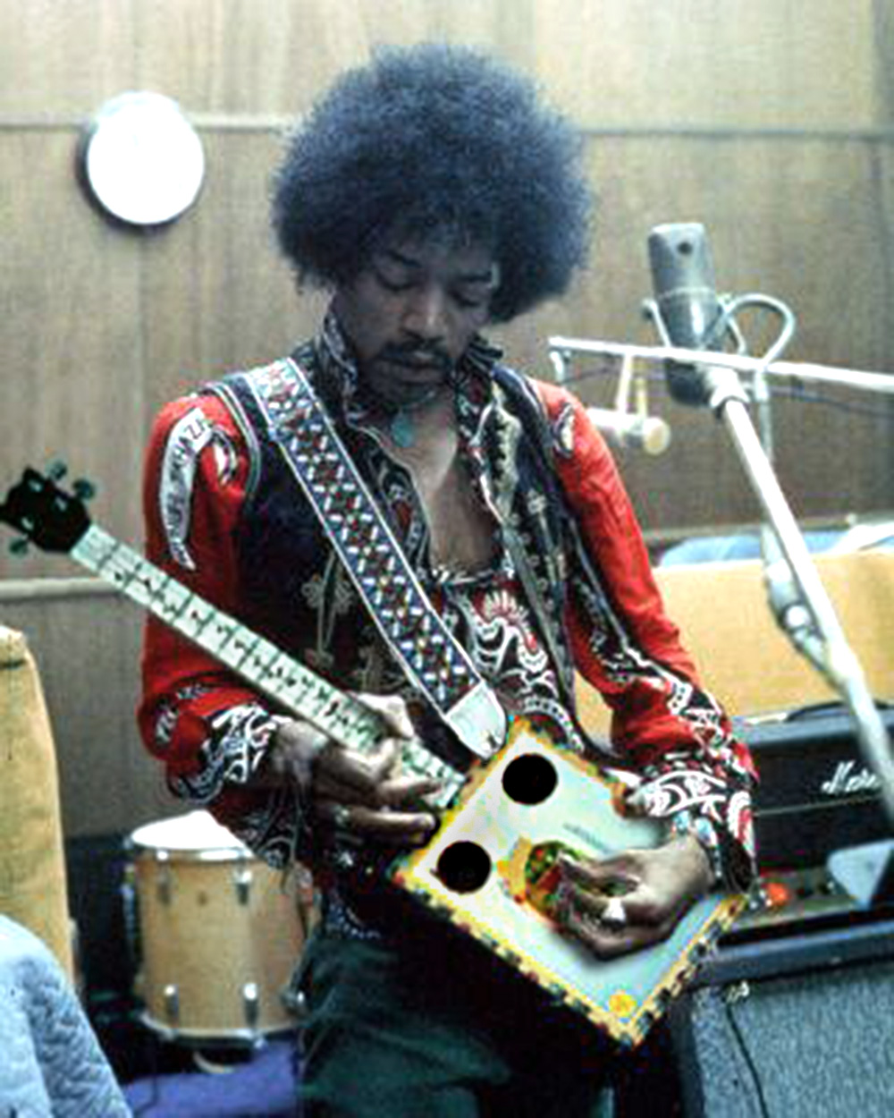Jimi Hendrix Strat Wiring Diagram Simple Guide About Signature Fender Diagrams For Electric Guitars Get Free