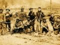 1908 Coal Miner shovel guitars2.jpg