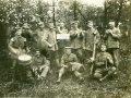 German Soldiers 1917