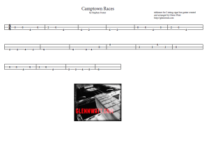 Click the image above to view the printable tablature sheet for this song.