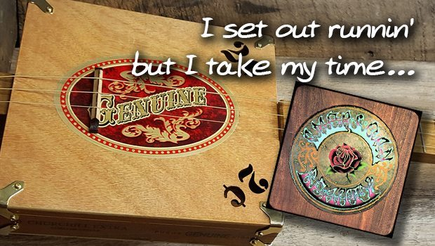 cigar box guitar songs tabs 2